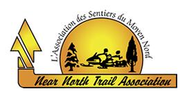 Near North Trail Assoc